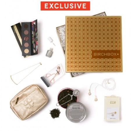 Birchbox Special Edition