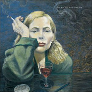 joni_mitchell-both_sides_now
