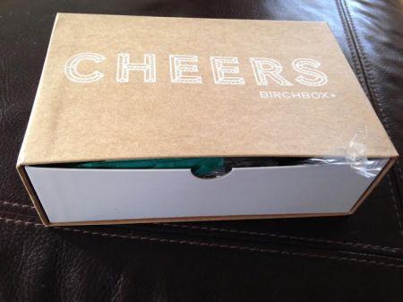 birchboxman1