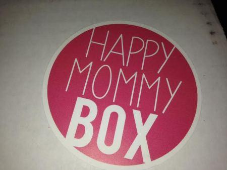 happymommy5