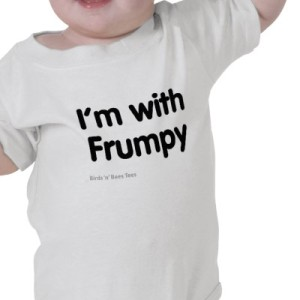 im_with_frumpy3