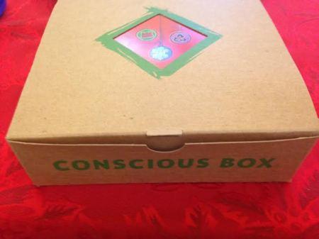 conscious10